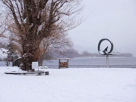 200125洞爺湖冬 (1).JPG