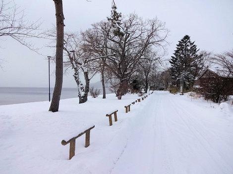 200125洞爺湖冬 (3).JPG