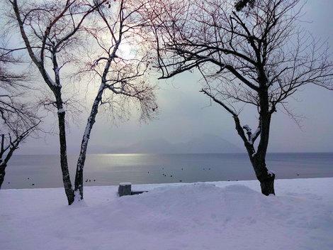 200125洞爺湖冬 (4).JPG