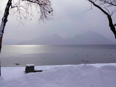 200125洞爺湖冬 (5).JPG
