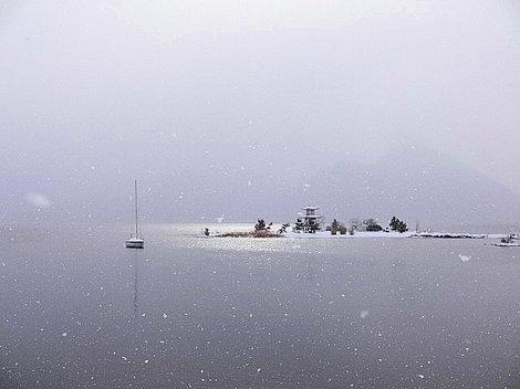 200125洞爺湖冬 (6).JPG