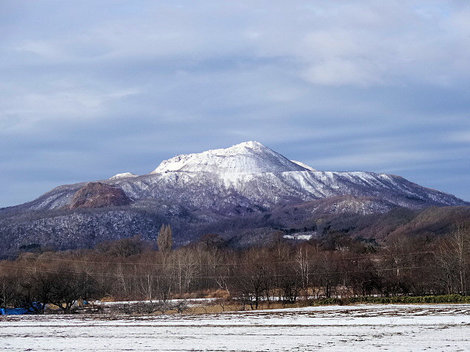 200202有珠山 (3).JPG