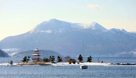 200212洞爺湖 (1).jpg