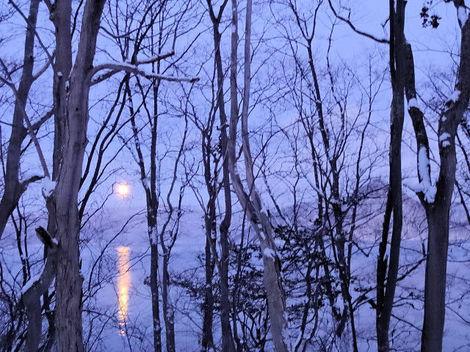 200212洞爺湖 (2).JPG