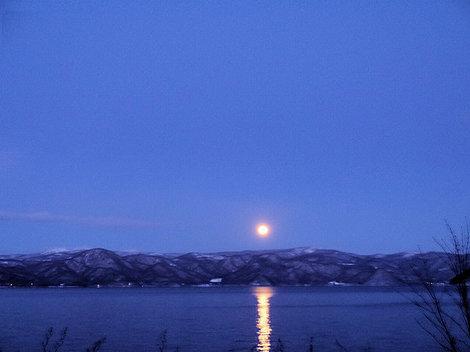 200212洞爺湖 (3).JPG