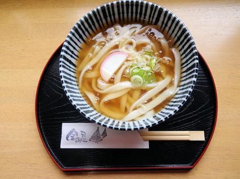 200217金沢屋 (7).JPG