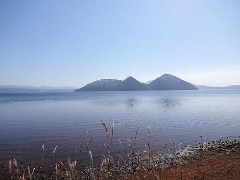 200327洞爺湖 (6).JPG