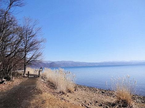 200327洞爺湖 (8).JPG