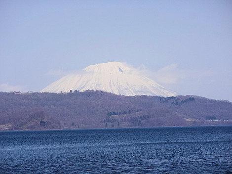 200404珍小島 (7).JPG