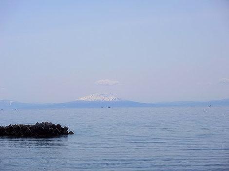 200418駒ヶ岳 (1).JPG
