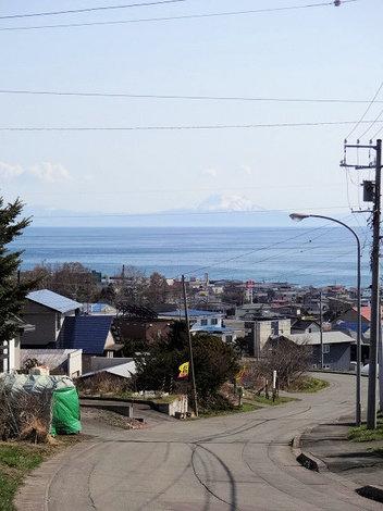 200418駒ヶ岳 (2).JPG