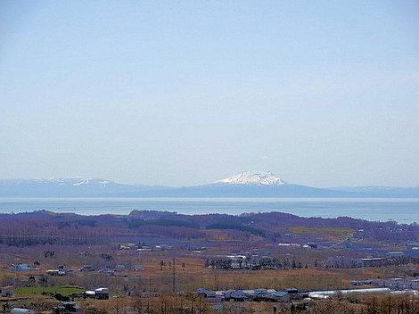 200418駒ヶ岳 (3).JPG