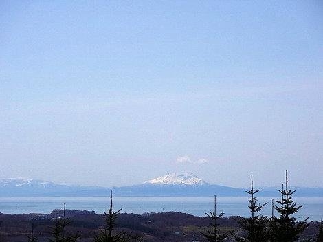 200418駒ヶ岳 (4).JPG