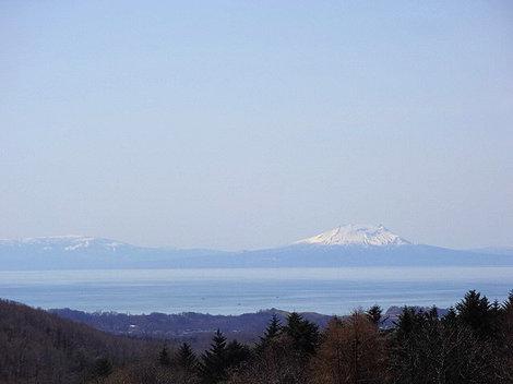 200418駒ヶ岳 (6).JPG