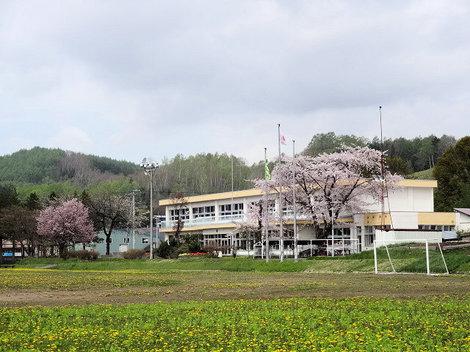 200516洞爺高校 (2).JPG