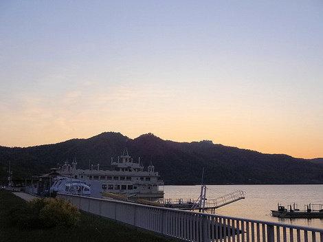 200604洞爺湖 (2).JPG