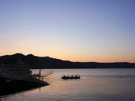 200604洞爺湖 (4).JPG