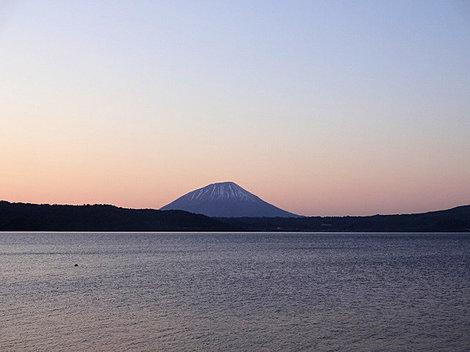 200604洞爺湖 (5).JPG