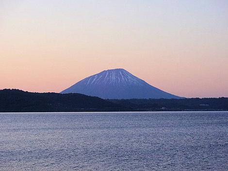 200604洞爺湖 (6).JPG