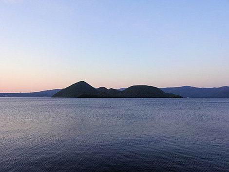 200604洞爺湖 (7).JPG