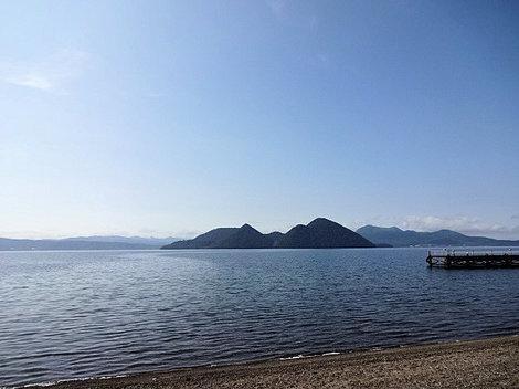 200623洞爺湖 (2).JPG