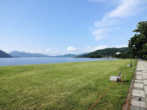 200623洞爺湖 (6).JPG