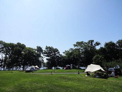 200827洞爺湖畔 (1).JPG