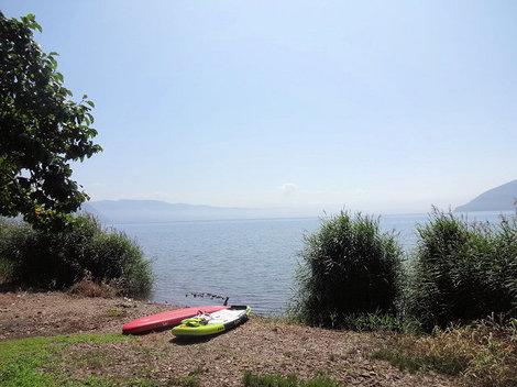 200827洞爺湖畔 (2).JPG