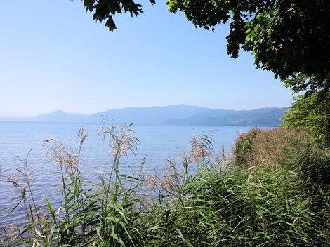 200827洞爺湖畔 (7).JPG