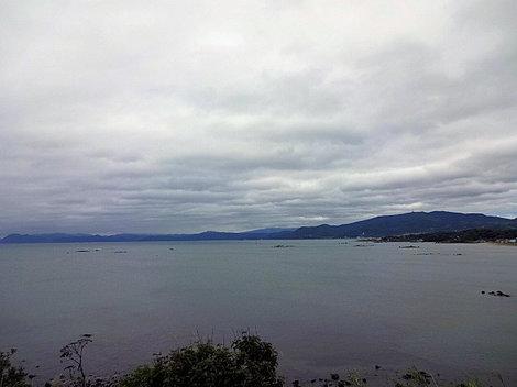 200902アルトリ岬 (5).JPG