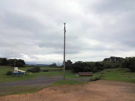 200902アルトリ岬 (6).JPG