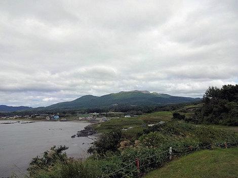 200902アルトリ岬 (7).JPG