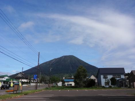 200907グルメ旅 (1).JPG