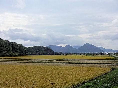 200919財田 (1).JPG