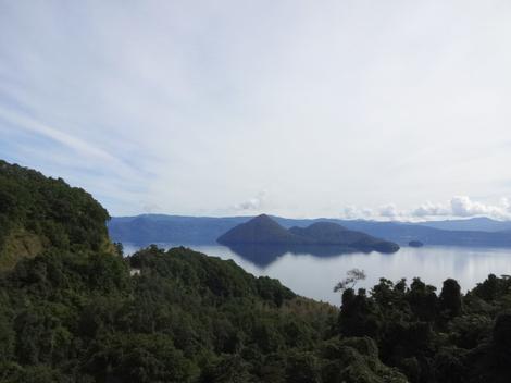 200922洞爺湖 (2).JPG