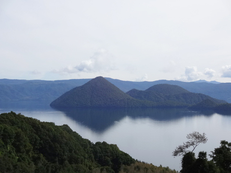 200922洞爺湖 (3).JPG