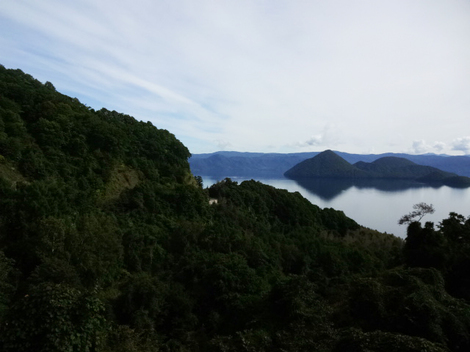 200922洞爺湖 (4).JPG