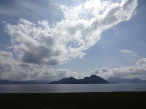 200925洞爺湖 (1).JPG