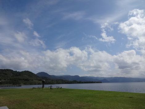 200925洞爺湖 (2).JPG