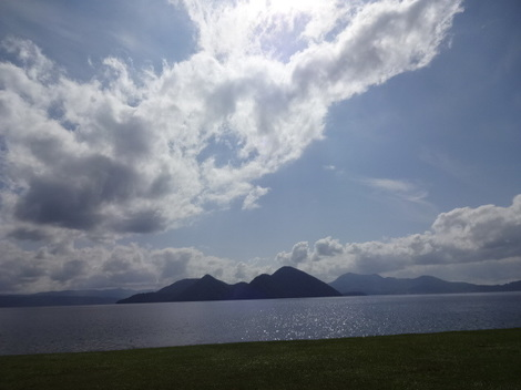 200925洞爺湖 (3).JPG