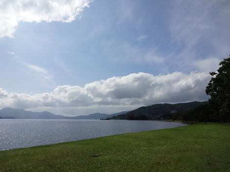 200925洞爺湖 (4).JPG