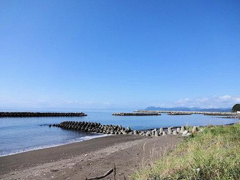 201001虻田の海 (4).JPG