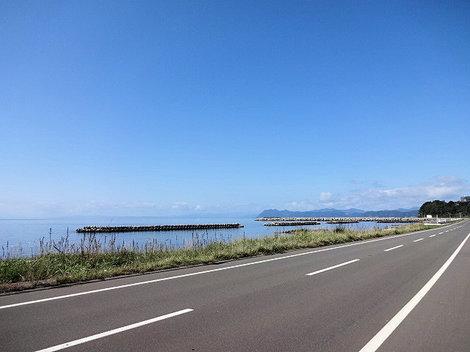 201001虻田の海 (7).JPG