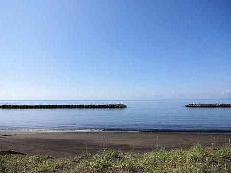 201001虻田の海 (9).JPG
