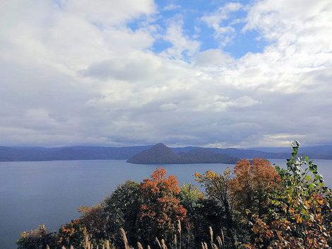 201026洞爺湖 (1).JPG