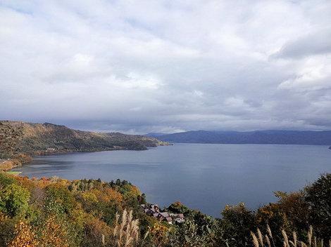 201026洞爺湖 (2).JPG