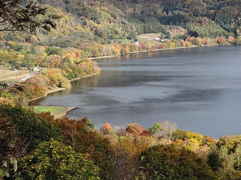 201026洞爺湖 (4).JPG