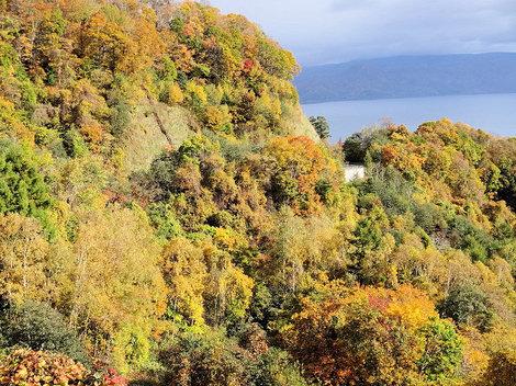 201026洞爺湖 (7).JPG