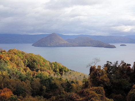 201026洞爺湖 (9).JPG