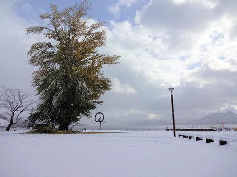 201111洞爺湖 (1).JPG